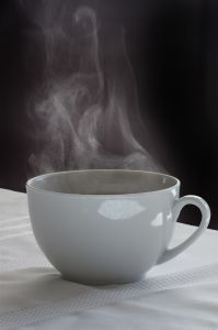 1160583_steaming_cup